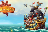 Age Of Wind 3 Game Android Free Download