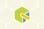 CoursePress Pro Plugin WordPress Free Download