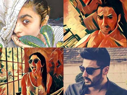 Prisma App Android Free Download