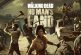 The Walking Dead No Mans Land Game Ios Free Download
