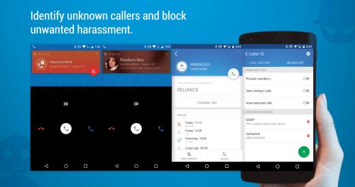 CM Security AppLock AntiVirus App Android Feee Download