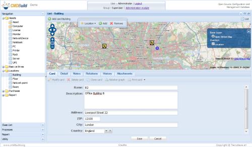 cmdbuild-cmdb-for-it-asset-management-free-download4