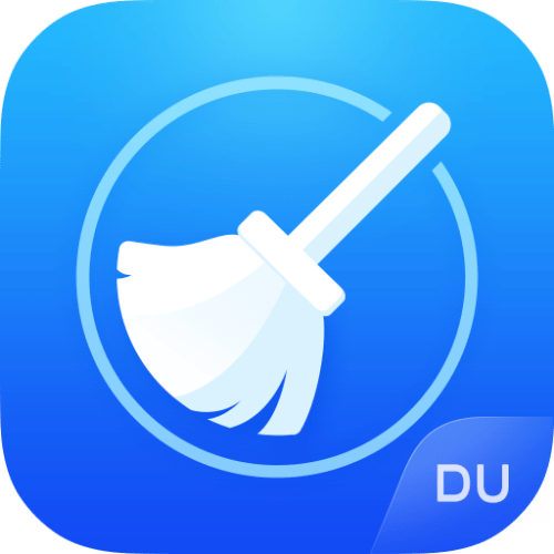 DU Cleaner Clean Cache App Android Free Download