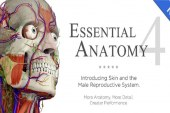 Essential Anatomy 3 App Android Free Download