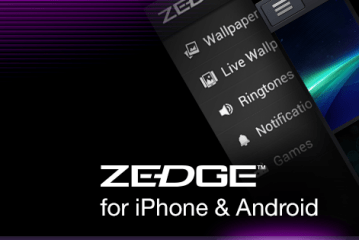 ZEDGE Ringtones And Wallpapers App Ios Free Download