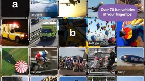 ABC Go App Ios Free Download