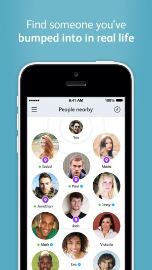 Badoo Premium App Ios Free Download