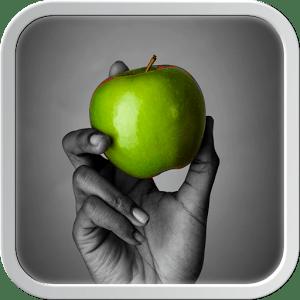 Color Splash App IOS Free Download