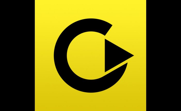 GPlayer App Ios Free Download