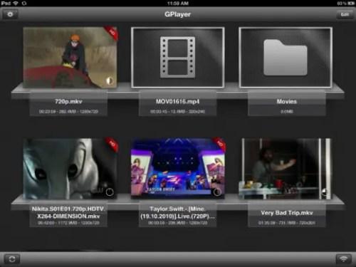 GPlayer App Ios Free DownloadGPlayer App Ios Free Download