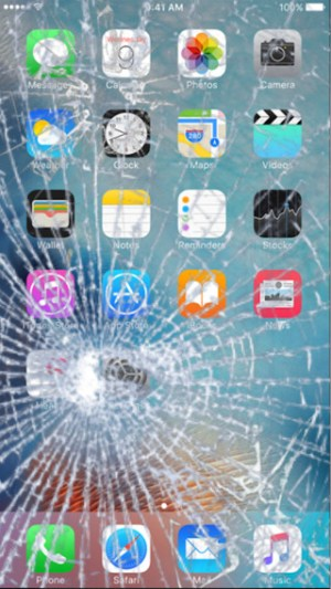 IPhone 5 Cracked Screen App Ios Free Download By Null48.com Free Download Android & Ios Software And Games You Can Download Files Direct Link Download For Free.