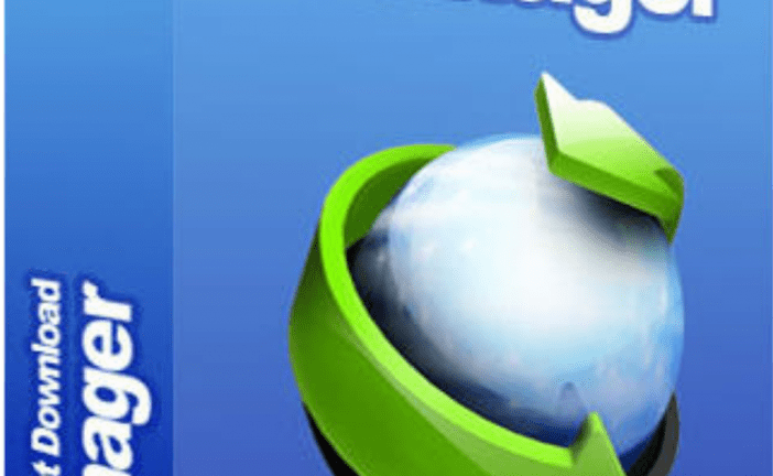 Internet Download Manager IDM App Ios Free Download