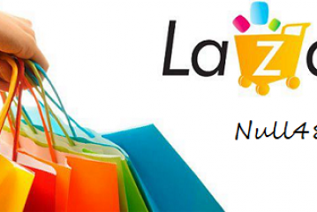 Lazada Shopping Deals App Android Free Download