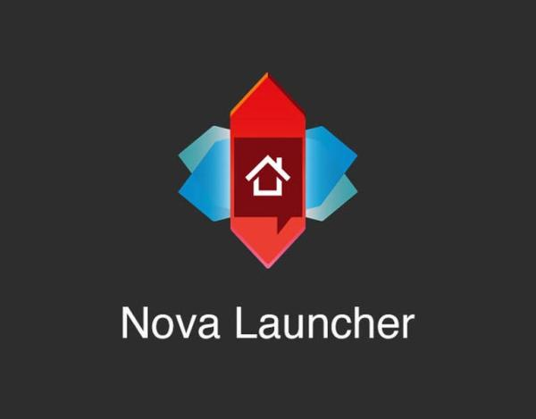 Nova Launcher App Android Free Download