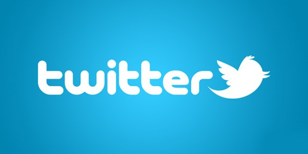 Twitter App Ios Free Download