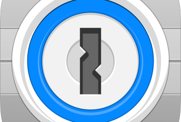 1 Password App Ios Free Download