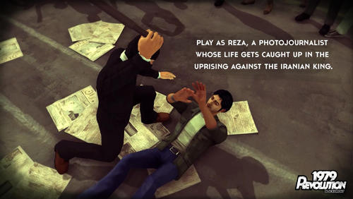 1979 Revolution Black Friday Game Android Free Download