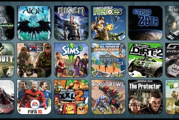 200+ in 1 AppBundle Game Ios Free Download