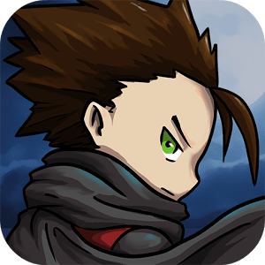 Dragon Ninja Rush Game Android Free Download