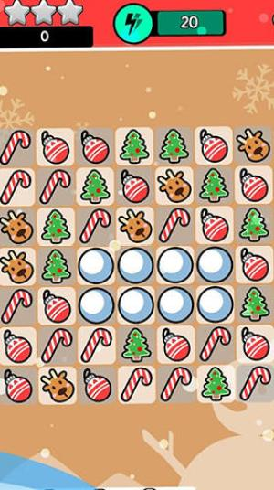 Ice Match Game Android Free Download