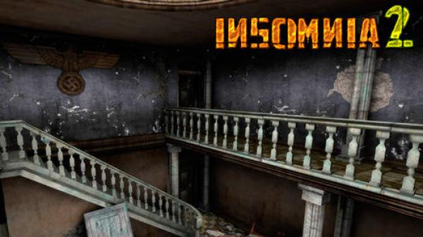 Insomnia 2 Game Android Free Download