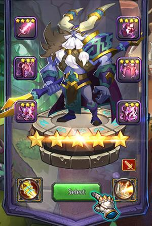 Age Of Magic Game Android Free Download