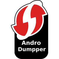 AndroDumpper WPS Connect App Android Free Download