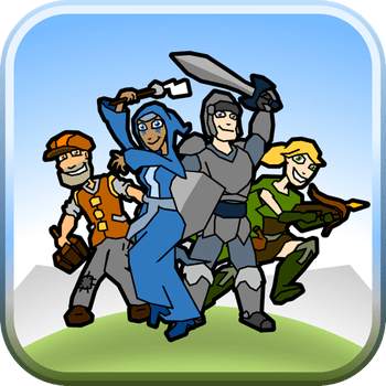 Angeldust Game Android Free Download
