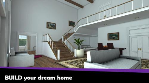 Avakin Life 3D virtual world Game Android Free Download