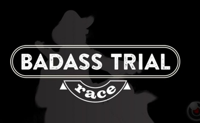 Badass Trial Race Game Ios Free Download