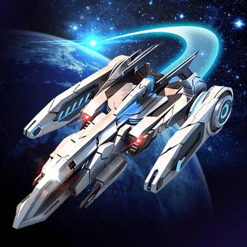 Galaxy Fleet Alliance War Game Android Free Download