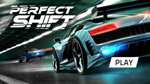 Perfect Shift Game Ios Free Download