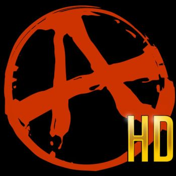 RAGE HD Game Ios Free Download