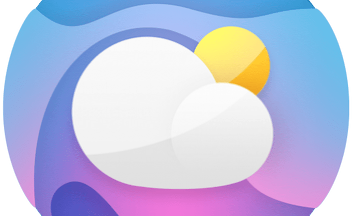 Weather Wiz Forecast Widget App Android Free Download