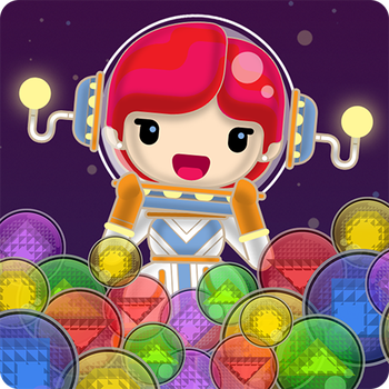 Zodiac POP Bubble Shooter Game Android Free Download