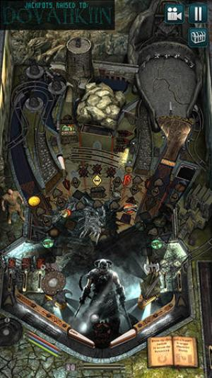 Bethesda Pinball Game Android Free Download