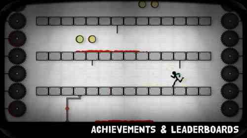 Collect or Die Game Ios Free Download