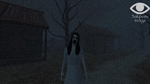 Evilnessa The Cursed Place Game Android Free Download