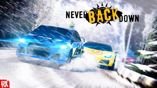 Extreme Asphalt Car Racing Game Android Free DownloadExtreme Asphalt Car Racing Game Android Free Download