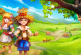 Farmdale Farmdale Game Android Free Download