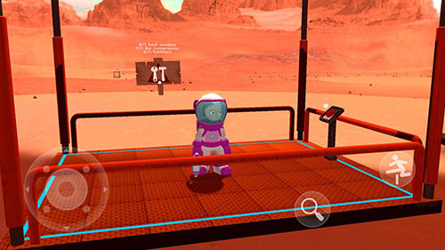Lets Go To Mars Game Android Free DownloadLets Go To Mars Game Android Free Download