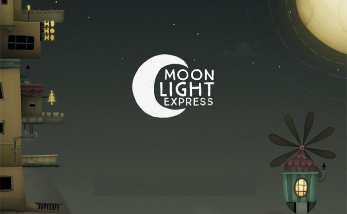 Moonlight Express Game Ios Free Download
