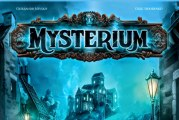 Mysterium The board Game Ios Free Download