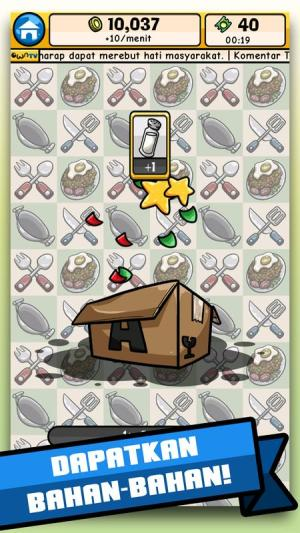 Nasi Goreng Game Android Free Download