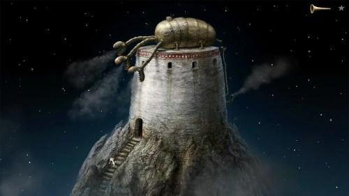 Samorost 3 Game Ios Free Download