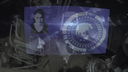 Secret agent Hostage Game Ios Free Download