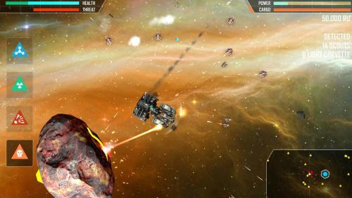 Starlost Game Android Free Download