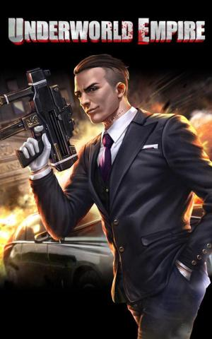 Underworld Empire Game Android Free Download