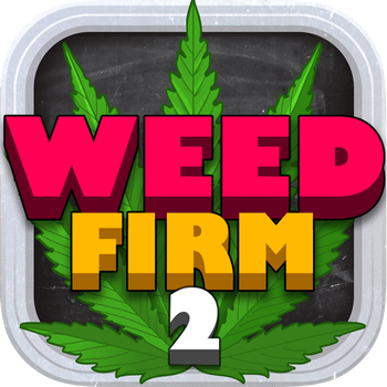 Weed Firm 2 Back to College Game Android Free DownloadWeed Firm 2 Back to College Game Android Free Download