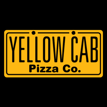Yellow Cab App Android Free Download